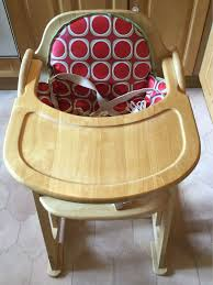 Solid Wood Multi Adjustable High Chair In N11 London Für 35,00 ... 2019 Soild Wood Baby High Chair Seat Adjustable Portable Abiie Beyond Wooden With Tray The Ba 2day Mamas And Papas In Al4 Albans For Costway Height With Removeable Brassex Back Office Leggett And Platt Recliner Living Room Affordable Chairs Antique Obaby Cube Highchair Amazoncom Sepnine Solid Wood Multi Adjustable High Chair N11 Ldon Fr 3500 Tripp Trapp Natural Price Ruced Babies Kids