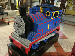 Thomas The Train Tidmouth Sheds Playset by 103 Best Thomas The Tank Engine Images On Pinterest Engine