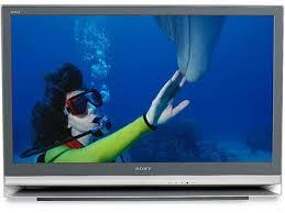 Sony Kdf E50a10 Lamp Door sony kdf 50e2000 lcd tv projection lam