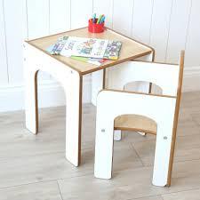 Ikea White Wood Desk Chair by Wooden Desk Chair U2013 Adocumparone Com