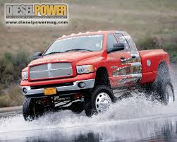 Dodge Ram Pickup 2500 Review - Research New & Used Dodge Ram Pickup ... Lifted Dark Green Dodge Ram 2500 Truck Dodge Ram Lifted Trucks Preowned 2011 Dakota Big Horn 4d Crew Cab In Indianola Used Australia Alburque Houston 2017 Charger Old For Sale Auto Info 2010 1500 Slt 4x4 Quad For San Diego At Unique Easyposters Alberta Best Cummins Rhnydieselscom Fresh In Texas U Mini 2004 Overview Cargurus 14272011semacustomtrucksdodgeram2500 4 X Custom Majestic Awesome