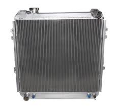 3 Row Aluminum Radiator For Toyota Truck Pickup 4 Runner 88 89 90 91 ... Brock Supply 0004 Dg Dakota Radiator Assy 0003 Durango Amazoncom Osc Cooling Products 2813 New Radiator Automotive Stock 11255 Radiators American Truck Chrome High Performance Heavyduty For North America 52 Best Material Mitsubishi 0616m70 6d40 11946 Chevrolet Pickup Champion 3 Row Core All Alinum Heavy Duty York Repair Opening Hours 14 Holland Dr Bolton On 7379 Bronco And Fseries Shrouds Gmc Truckradiatorspa Pennsylvania And Fans Systems Of In Shop Image Auto Fuso Canter 4d31me4173