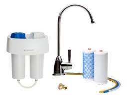 Filtrete Under Sink Water Filter by Best Under Sink Water Filters Reviews