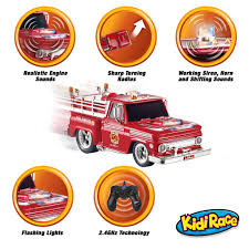 Kidirace RC Fire Engine Truck – Kidirace Playmobil Fire Engine With Lights And Sounds Amazoncom Tonka Rescue Force 12inch Ladder Truck Mighty Fleet 85off Hey Play Toy Extending Battypowered What Color Do Trucks Have Ebcs 3965302d70e3 Red Department Large Scale Matchbox 2001 Mattel 47 Similar Items Inspiring Coloring Page Printable For Inspiration Bubble Blowing Fire Engine Truck Electric Toy Lights Sounds Birthday Unit Minds Alive Kids Electric Flashing Siren Sound Bump Wheels With Youtube