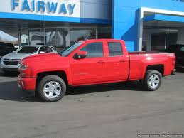 Hazle Township Chevrolet Silverado 1500