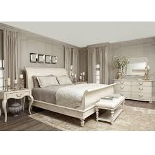 Big Lots Sleigh Bed by Best 25 Sleigh Beds Ideas On Pinterest Diy Master Bedroom