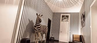 chambres d hotes design chambres d hôtes lille roubaix tourcoing villa paula