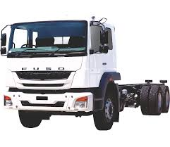 100 Mitsubishi Fuso Truck Tire And Bus Corporation Car