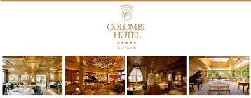 offre d emploi commis de cuisine ile de emploi commis de cuisine freiburg breisgau colombi hotel