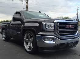 Loweredtruck Hashtag On Twitter Where Are The Lowered Trucks At Page 2 2014 2018 Chevy Lowering Ride An Extreme Case Jaguar Forums 2004 Dodge Ram 23 Drop On 26s Trinity Motsports My 2000 Dakota Sport Forum Custom How Did They Lower This Truck Is It Still Useful As A Advice Lowering Suspension 2005 3500 Drw Diesel 2015 Silverado Dubs S W T R I D E Pinterest Lifted Vs Single Cab Whats Your Guys Opinion Ram_trucks Sierra Denali Quadra Steer Truck Gmc Wheel Offset Gmc 1500 Nearly Flush Lowered 5f 7r Rims 2009 Battle Drag 5 Show 2wd Laramie