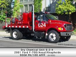 Chicago Fire Dept - 624 - Dry Chemical Unit | Chicago Fire ... Cfd Truck 47 Ambulance 13 Rollout Youtube Chicago Fire Department Responding Wallpaper On Markintertionalinfo Engine 119 Chicagoaafirecom Poochamungas Every Goddamn Day 0218 Week 1 I Asked God 51 Spartan Erv Il 21311501 Firefighterparamedic Libertyville Illinois Deadline April 29 18 Pierce Tower Ladder 54 For Gta San Andreas Vitesse Mack Pump 4301 143 Scale Wbox