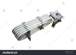 100 Truck Air Dryer Pneumatic System On Stock Photo Edit Now