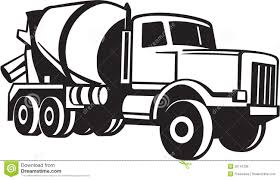 Concrete Truck Clipart Cement Truck Clipart 8 - Clip Art. Net Concrete Mixer Uganda Machinery Brick Makers Buy Howo 8m3 Concrete Truck Mixer Pricesizeweightmodelwidth Bulk Cement Tank Trailer 5080 Ton Loading Capacity For Plant China 14m3 Manual Diesel Automatic Feeding Industrial History Industry Trucks Dieci Equipment Usa Catalina Pacific A Calportland Company Announces Official Launch How Is Ready Mixed Delivered Shelly Company Sc Construcii Hidrotehnice Sa Front Discharge Truck Specs Best Resource