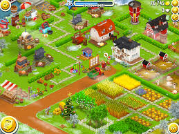 Wallpapers | Hay Day Wiki, Strategy Guides,Tips And Tricks Barn Storage Buildings Hay Day Wiki Guide Gamewise Hay Day Game Play Level 14 Part 2 I Need More Silo And Account Hdayaccounts Twitter Amazing On Farm Android Apps Google Selling 5 Years Lvl 108 Town 25 Barn 2850 Silo 3150 Addiction My Is Full Scheune Vgrern Enlarge Youtube 13 Play 1 Offer 11327 Hday 90 Lvl Barnsilos100 Max 46