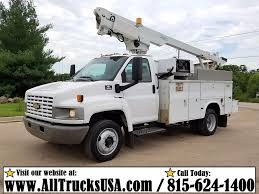 2003 Chevrolet Kodiak CHEVY C4500 REGULAR CAB 8.1L GAS 35' ALTEC ... Bear Kodiak Forged Longboard Trucks Black Free Shipping Chevrolet 178mm Black Muirskatecom 1993 Chevrolet Kodiak C6500 Rollback Truck For Sale Auction Or Lease 1995 Rollback Truck For Sale 582997 Auctiontimecom 1998 C8500 Online Auctions Gmc Chevy Hoods Gm Reveals 2019 Silverado 4500hd 5500hd 6500hd Motor Trend Image Result For Dump Truck Motorized Road 1990 70 Pothole Patching Item K6284