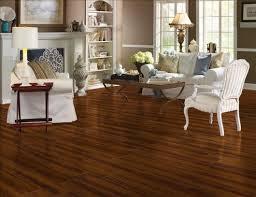 10 best red oak flooring images on pinterest red oak floors oak