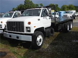 1998 CHEVROLET C7500, Tuscaloosa AL - 117912993 ... Tuscaloosa Al Used Trucks For Sale Less Than 6000 Dollars Autocom 1997 Intertional 4700 Sale In By Dealer West Alabama Whosale New Cars Sales 4900 Price 6500 Year 2006 Moffett M50 120146006 Equipmenttradercom 7600 2007 Hanna Steel Chevrolet For Near Hoover Commercial Work Cottondale 2008 Intertional Durastar 4300 122633196 Toyota Tacoma Owner 35487