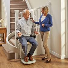 Acorn Chair Lift Commercial by False Complaints Against Acorn Stairlifts U2013 A New Stairlifts Costs