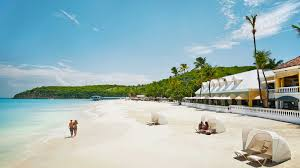 Curtain Bluff Antigua Tennis by Sandals Grande Antigua Resort U0026 Spa A Kuoni Hotel In Antigua