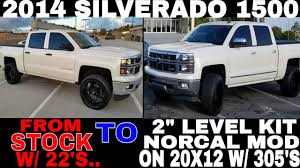 SILVERADO 1500 - LEVELED ON 20x12's W/305'S **NORCAL MOD** - YouTube Nick Ucas Vs 4 Cognito Chevy And Gmc Duramax Diesel Forum Norcal Elite Home Services Lvadosierracom New Wheelchair Accessible Truck Details Sales Wheat Car Culture Transformed Dually Cversion Norcaltruckcom Motor Vehicle Company Los Banos California Nor Cal Rentals Sales Incporated Redding Get Nor Cal Trailer Norstar Bed Flatbed 2004 4runner Toyota Largest Dmar1234s Profile In Norcal Ca Cardaincom 00
