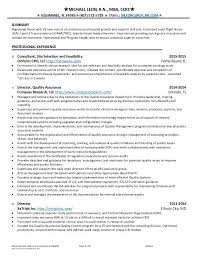 New Grad Rn Resume Template 1 Resumes Graduate Vocational Nurse Sample