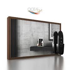 ocea style 156 smart badezimmer tv 15 6 720p