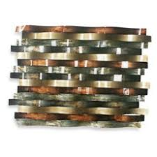 Bed Bath And Beyond Decorative Wall Art by Excellent Ideas Bed Bath And Beyond Wall Decor Gallery Home