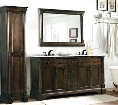 vanities vanity double sink 72 inches 60 vanity double sink