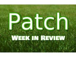 Pumpkin Patch Daycare Ct by Norwalk Ct Patch Breaking News Local News Events Schools