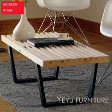 minimalistischen moderne design solide holz bank moderne home einfache design bank wohnzimmer solide holzbank oder freizeit langen tisch