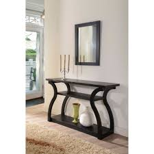 Ikea Sofa Table Lack by Modern Makeover And Decorations Ideas Lack Console Table Ikea