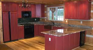 Small Log Cabin Kitchen Ideas by Timber Frame Kitchenscountry Home Kitchens Excellent Timber Frame