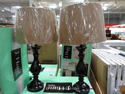 Set Of Bedside Table Lamps by Lights Huge Table Lamps Broyhill Lamps Lamp Nightstand
