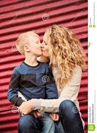 Child Kisses Mommy Stock Photo - Image: 47593689 Sleich Toysrus Best 25 Barn House Decor Ideas On Pinterest Melissa Sigler Photographychic Vintage Wedding At Weston Red Farm Mother Son Father Fall Family Pictures Red Barn Decorah Theme Song 1970 Youtube Alburque Photographer Location Spotlight Abq Biopark Images Stock Pictures Royalty Free Photos And Adult Book Jersey New Kristi Nude Shindig Time Music San Luis Obispo New Times Bagwell Camping Trip 2015 With Review Weymouth Lyndsey Paige Photography Haley Joey Lewandowski Little Hen Stage Background Little
