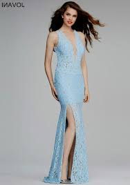 light blue lace dresses naf dresses