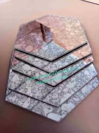 Antique Mirror Tiles 12x12 by Antique Mirror Glass Tiles Antique Mirror Glass Tiles Suppliers