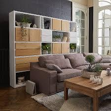 lambermont canapé canapé lambermont wonderfull idées d aménagement de meubles pour