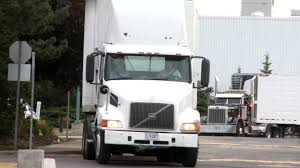 Mandatory Entry-Level Training Announcement - MTO - YouTube Truck Driving Jobs In El Paso Tx Driver Entrylevel Recurrent Safety Traing Dot Csa Insights Success Ahead Now Hiring Entry Level Jeff Wattenhofer Medium Sample Of Driver Resume For Truck Trucking Entrylevel No Experience Ohio Trucking Best Image Kusaboshicom Tn May Company Uber Is About To Kill A Lot More Mel Magazine Unique 22 Inspirational