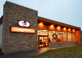 Idaho Falls Consignment Store