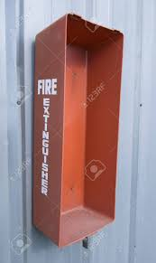Kidde Semi Recessed Fire Extinguisher Cabinets by 100 Fire Extinguisher Cabinet Photo Album View Potter