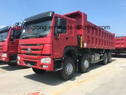 China Sinotruk HOWO 8X4 Dump Truck Hot Sales Zz3317n4867A/Sowa-5 ... 2005 Gmc C8500 24 Flatbed Dump Truck With Hendrickson Suspension Mitsubishi Fuso Fighter 4 Ton Tipper Dump Truck Sale Import Japan Hire Rent 10 Ton Wellington Palmerston North Nz 1214 Yard Box Ledwell 2013 Peterbilt 367 For Sale Spokane Wa 5487 2006 Mack Granite Texas Star Sales 1999 Kenworth W900 Tri Axle Dump Truck Semi Trucks For In Salisbury Nc Classic 2007 Freightliner Euclid Single Axle Offroad By Arthur Trovei Camelback 2018 New M2 106 Walk Around Videodump At