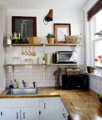 Small Kitchen Ideas On A Budget by Best 25 European Kitchens Ideas On Pinterest Farmhouse Kettles