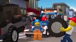 Lego City Police Lego Fire Truck Lego Movies For Kids All Vehicles ... Vudu Movies Tv On Twitter Make Tonight A Family Movie Night Firetrucks For Children Full Episodes Fire Truck Kids Kids Channel Garbage Truck Vehicles Youtube My Big Book Board Books Roger Priddy Video Cement Mixer Free Flick Friday Honey I Shrunk The With Southwestern Learn Vechicles Mcqueen Educational Cars Toys Num Noms Lipgloss Craft Kit Walmartcom Fire Truck Bulldozer Racing Car And Lucas Monster Trucks Racing Android Apps Google Play Games Lego City Police All