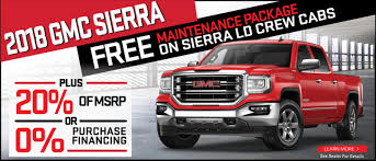 Terra Nova GMC Buick | Your SUV & Truck Dealer In St. John's, Mount ... Used Cars Trenton Ewing Township Nj Trucks Dantin Chevrolet Truck Dealership Thibodaux New And Cars For Sale In Medina Ohio At Southern Select Auto Sales Lifted For Sale Louisiana Dons Automotive Group Maple Shade Vip Outlet Springfieldbranson Area Mo And Used Trucks Ingersoll On Freshauto Cool Top Car Release 2019 20 Bob Howard Chrysler Jeep Dodge Ram David Dearman Autoplex Credit Usave Rentals