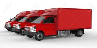Three Little Red Truck.. Car Delivery Service. Delivery Of Goods ... Little Red Truck Thu Dec 13 7pm At Reno West Kiss My Asphalt Donnas Dreamworks Wagon 52 Easy Dodge Ideas Daily Car Magz Red Truck 140 Final Ninja Cow Farm Llc Funny Anniversary Card For Husband Greeting Cards Tulsa Gentleman Ruby Tuesday Trucks Littleredtrucks Twitter Dropwow Farmhouse Signred Decor Valentines Svg Dxf Png Eps Cutting Files