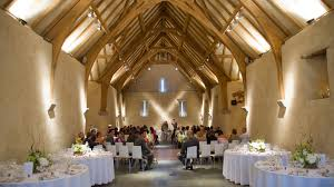 Wedding Venues Devon | Civil Ceremonies | Wedding Venues Near ... Devon Wedding Photographer The Great Barn Ashton Jim About Us Venue Exeter Golf Club Bull Ontario Course Weddings Events And Showcasing The Nestling In An Idyllic Valley Detached Character Within Dartmoor Homeaway Bickham Bickhambarn Twitter Timeless Inn Romantic Ashridge Farm Area Toad Hall Cottages Tithe Ref Ukc515 Huxham Near 2014 Art Show Sale At Restaurant Pub This Fall Nh Homes For Brick Real Estate Group Pating Big Red Tents
