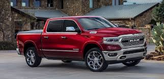 100 Ram Truck 1500 2019 Special Lease Financing Deals NJ 07446