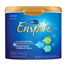 Amazon: 20% Off 102.5 Oz Enfamil Enspire Baby Formula Milk ... Campaign Enfagrow Official Flagship Store Enfamil A Soy Infant Formula Powder 730g Neupro Baby Milk 207 Ounce Pack Of 6 After Coupon And Ss 12661 Complete Formulafeeding Kit Guide Coupon Vitamin Mx Marvel Omnibus Deals Amazon Skincare Code Save 5 Off A 25 Purchase Ck Shuttle Discount Code 2019 Thrift Books Stamp App William Vale Hotel Promo Jpcycles Biotherm Canada Pools Plus Inc Hotel Codes April Cheerz Jessica How To Get More Coupons From Enfamil Riverbendhome Com