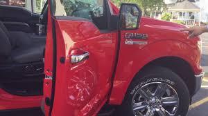 100 Cheap Trucks For Sale In Missouri 2018 D F150 Truck For In De Soto MO At Auto Plaza D