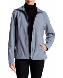 Deal Alert Columbia Lookout Ridge Softshell Jacket at Nordstrom